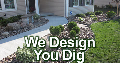 You-Design-We-Dig