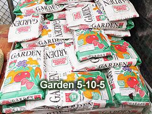 Garden-5-10-5