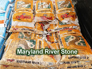 Maryland-River-Stone