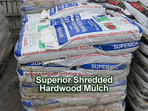 Superior-Shredded-Hard-Wood-Mulch