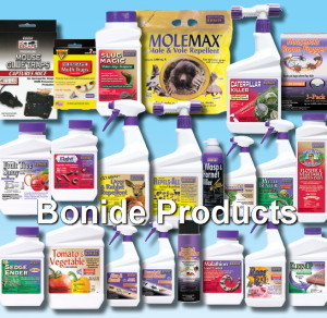 bonide-products